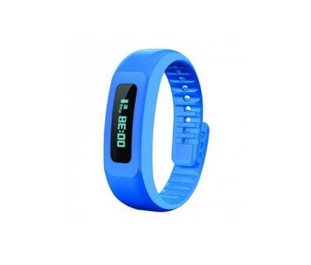 Visiomed My CBewell Connect My Coach Bracelet