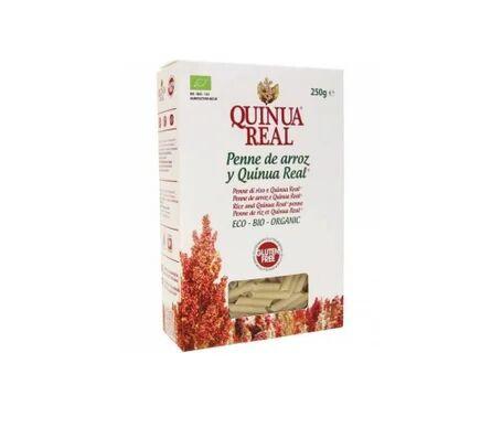 Quinoa Real Penne Riz Quinoa 250 g