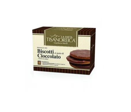 Decottopia Cioc Cookies 16X11G