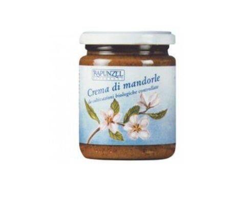 KI GROUP Rapunzel Crème d'Amandes 250g