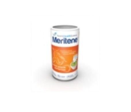 Meritene Méritène Neutre 270G