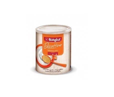 Biaglut Biscuit Granulé