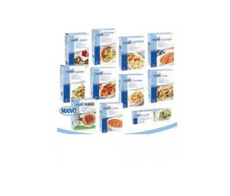 Nutricia Loprofin Pasta Pens 500G