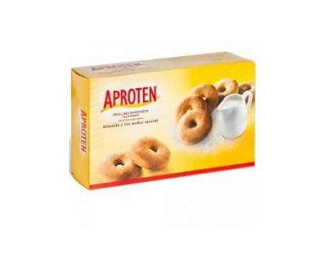 Aproten-Frollini Crème 180G