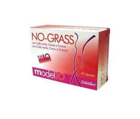 Ynsadiet No Grass 45càps