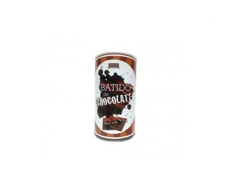 GHF milk-shake au chocolat 700g