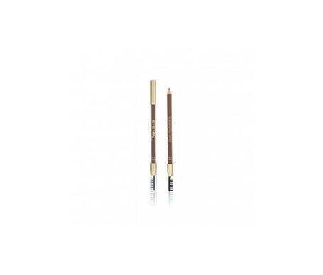 Sisley Phyto-sourcils Perfect Eyebrow Pencil Cappuchino