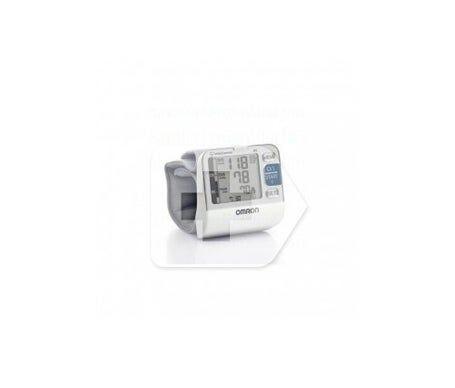 OMRON Moniteur de pression artérielle au poignet Omron RS6 1ud
