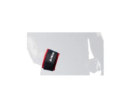 Vulkan classic tennis elbow tape T-one