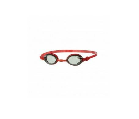 Speedo Gafas Natacion Speedo Junior *