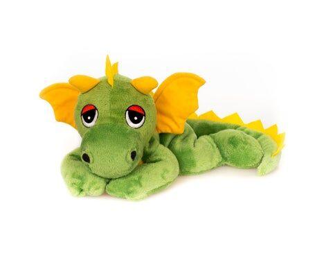 Habibi Plush Peluche Dragon 1ud