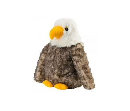Soframar Cozy Peluches Bouillottes Aigle