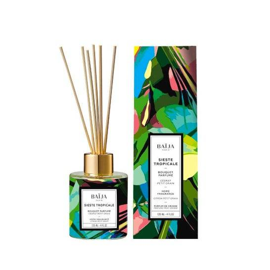 Baija Paris Sieste Tropical Bouquet Perfumado 100ml