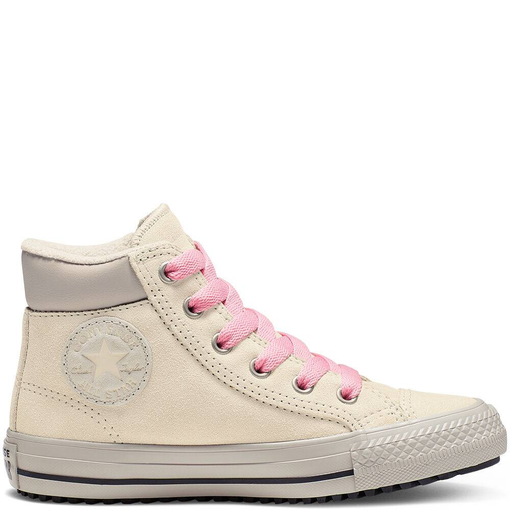 All Star Chuck Taylor All Star PC Boot High Top
