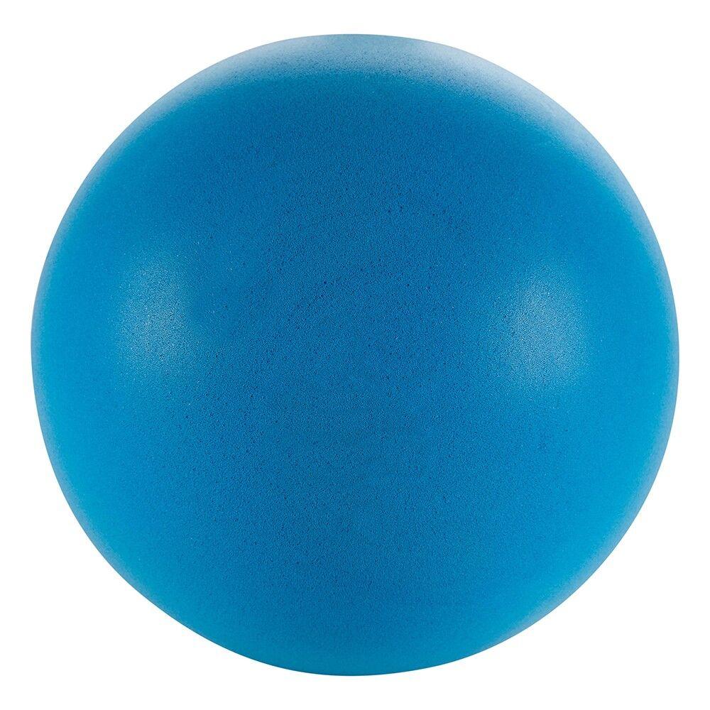 France Trampoline Ballon de foot en mousse