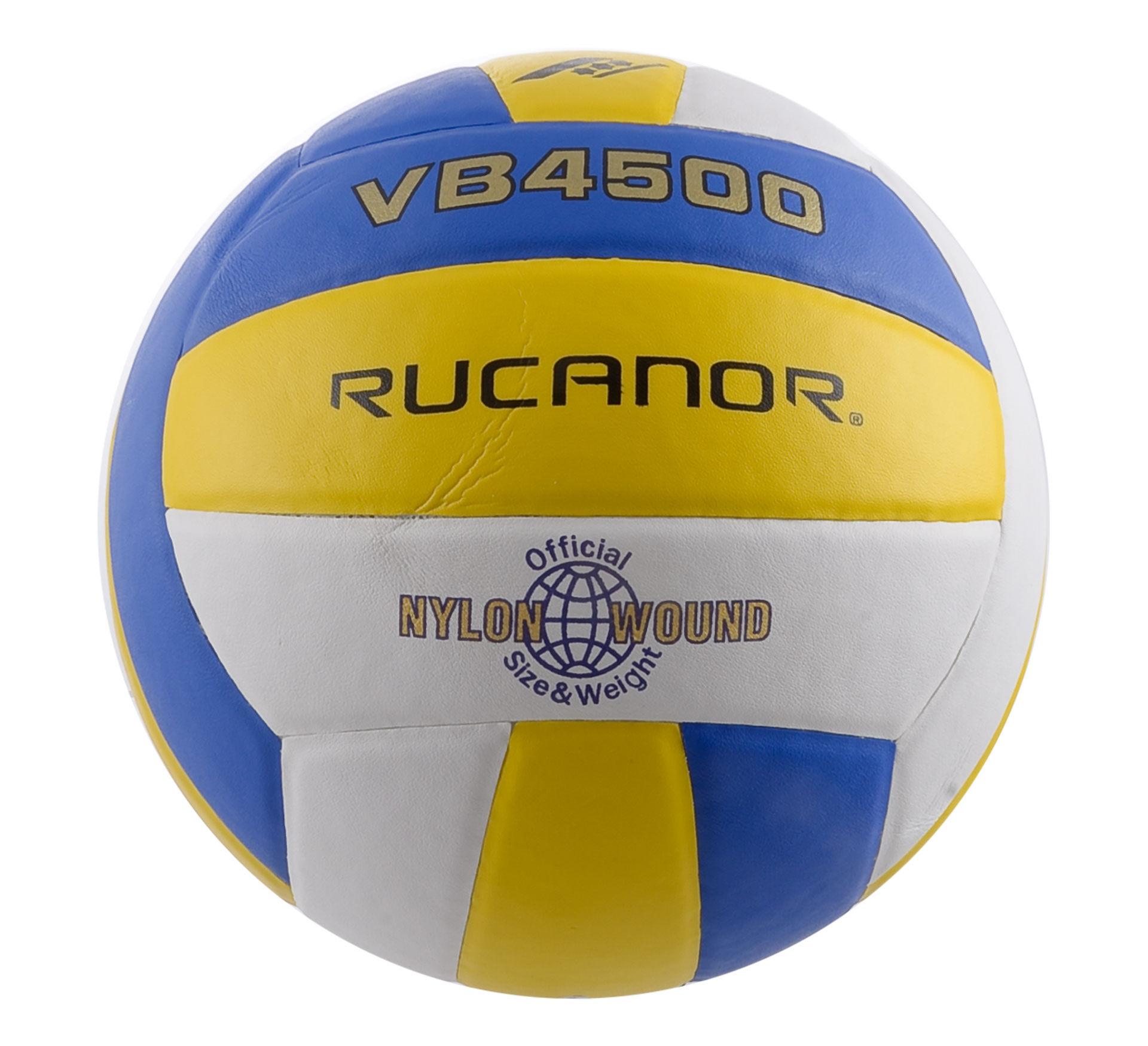 Rucanor ballon de volley VB4500