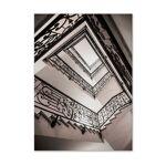 Paper Collective - Photo Imperiale, 50x70cm La photo d'art «Imperiale»... par LeGuide.com Publicité