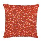 fermob  Fermob - Coussin de sol Ava, 70 x 70 cm, terre cuite Les coussins... par LeGuide.com Publicité