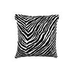 artek  Artek - Housse de coussin zèbre 40 x 40 cm, noir / blanc La housse... par LeGuide.com Publicité