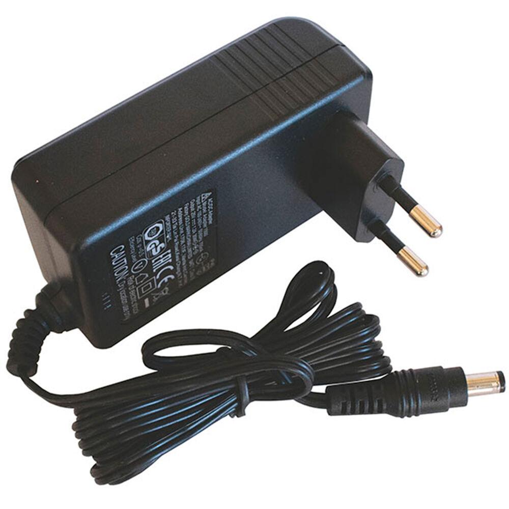 Wahl Avalon Adaptateur secteur Pack Batterie