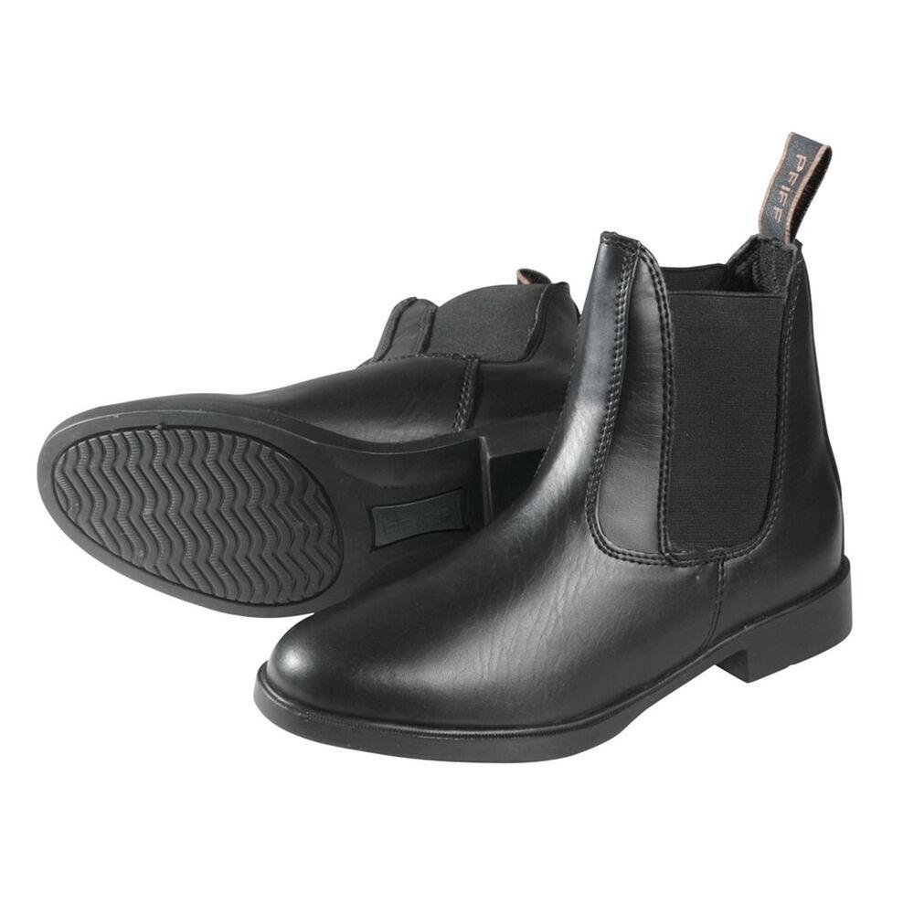 Pfiff Boots Junior Pfiff