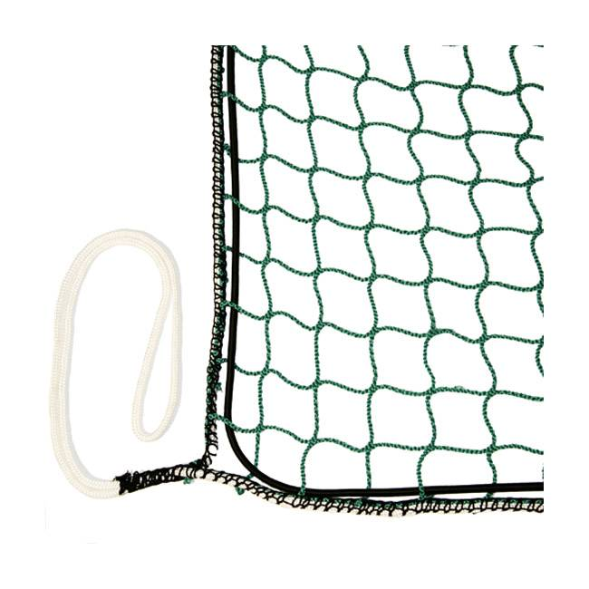 Kerbl Filet anti fugue et protection AEP pour chat 1.6 x 2.5 m