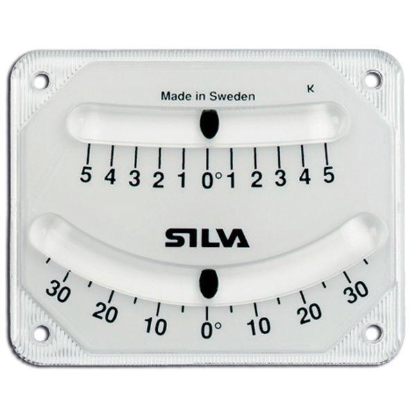 Silva Clinomètre
