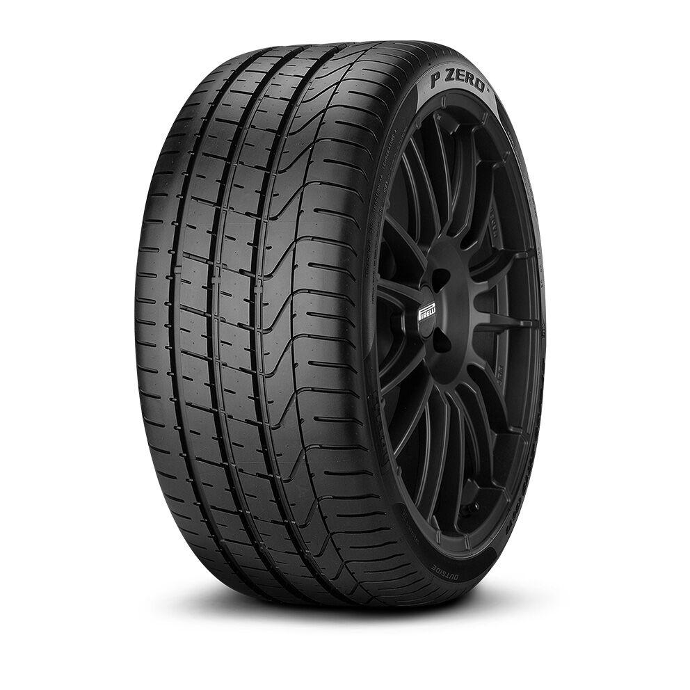 Pirelli Pneu voiture Pirelli PZERO 255 35 R 20 97 Y Ref: 8019227183764