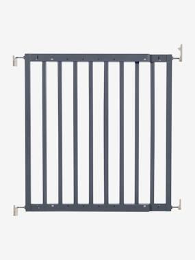 BADABULLE Barrière de sécurité BADABULLE Color Pop gris