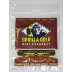 Grip Gorilla Gold pour vos gants et mains