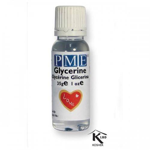 PME Glyc
