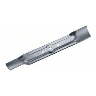 Bosch Lame de rechange Bosch 32 cm Accessoires système pour tondeuse Rotak 32 / 320 / 32 Ergoflex
