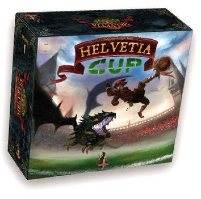 Surfin Meeple Helvetia Cup (VF)