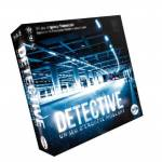 iello  IELLO Detective - As d'or 2019 Expert vous ne jouez pas a lrenqueteur,... par LeGuide.com Publicité