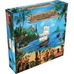 asmodee  Asmodee Archipelago archipelago est le premier jeu semi-cooperatif,... par LeGuide.com Publicité