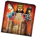 Pixie Games Architectes du Royaume de l'Ouest fin de laamp;#39;empire... par LeGuide.com Publicité