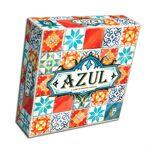 Novalis Azul - As d'or 2018 le jeu azul a recu laamp;#39;as daamp;#39;or... par LeGuide.com Publicité