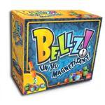 goliath  Goliath Bellz dans bellz, il suffit de capturer les 10 grelots... par LeGuide.com Publicité