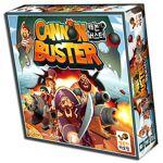 Pixie Games Cannon Buster ohe matelots ! partez a laamp;#39;aventure... par LeGuide.com Publicité