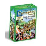 asmodee  Asmodee Carcassonne ext Bazars, ponts et forteresse cette huitieme... par LeGuide.com Publicité
