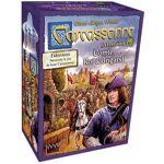 asmodee  Asmodee Carcassonne Comte, Roi & Brigand nouveau designle... par LeGuide.com Publicité