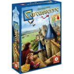 asmodee  Asmodee Carcassonne nouvelle editioncarcassonne ce naamp;#39;est... par LeGuide.com Publicité