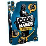 iello  IELLO Codenames : Images la version images du jeu culte.laissez-vous... par LeGuide.com Publicité