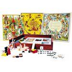 Non distribué Mon coffret de jeux tradition nboite de jeux traditionnels... par LeGuide.com Publicité