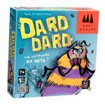 gigamic  Gigamic Dard-Dard dans dard-dard, il va falloir faire preuve de... par LeGuide.com Publicité