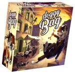 BlackRock Games Doggy Bag londres, debut du xix eme siecle. des chiens... par LeGuide.com Publicité