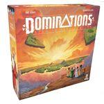 Pixie Games Dominations : Road to Civilization dominations : road to... par LeGuide.com Publicité
