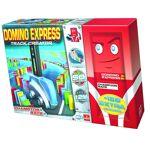 goliath  Goliath Domino Express Track Creator + 100 dominoes un coffret... par LeGuide.com Publicité