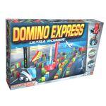 goliath  Goliath Domino Express Ultra Power sans aucun doute le plus complet... par LeGuide.com Publicité