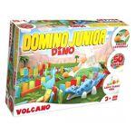 goliath  Goliath Domino Express Junior Vulcano ces dominos sont extra larges,... par LeGuide.com Publicité